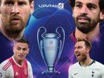 059304200_1557140900-Banner_1_liga_champions